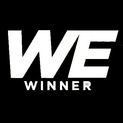 WINNER COMEBACK 2019 - WE