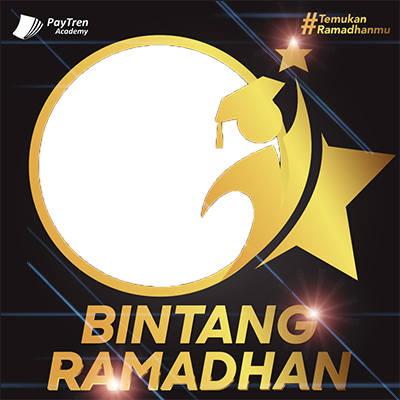 Bintang Ramadhan 1440 H