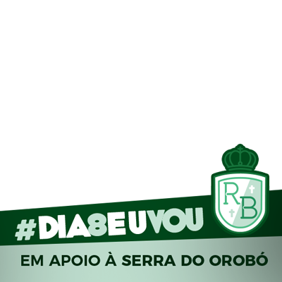 Serra do Orobó