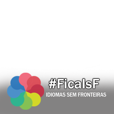 #FicaISF
