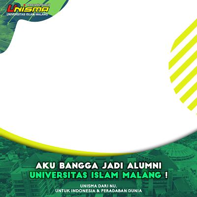 Bangga jadi Alumni UNISMA