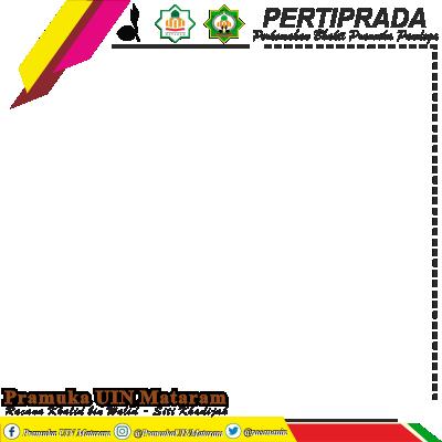 PERTIPRADA