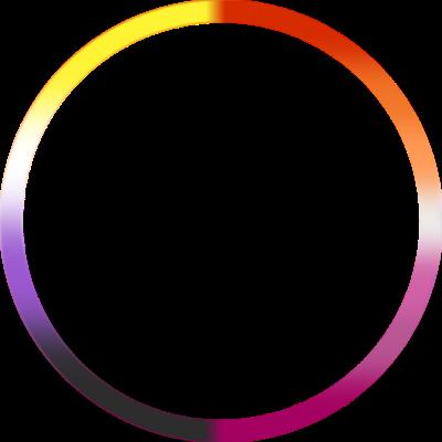 nonbinary / lesbian pride