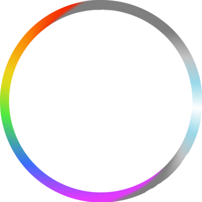 Gay/Demiboy Pride Ring