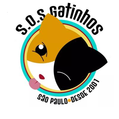 SOS Gatinhos