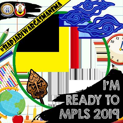 TWIBBON MPLS 2019/2020