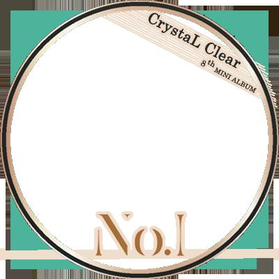 #CLC #No_1