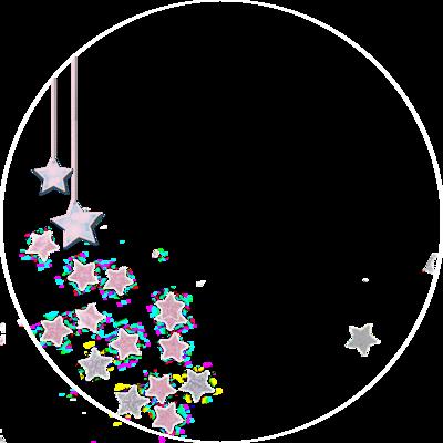 Stars for Julia
