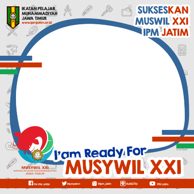 Musywil XXI IPM Jatim