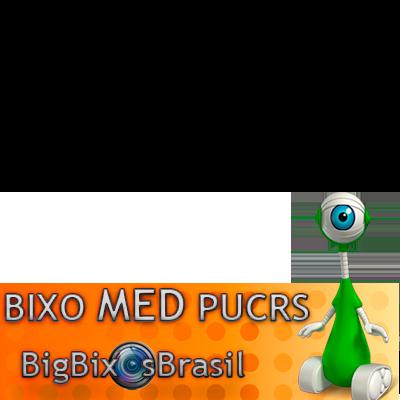 BIXO MED PUCRS