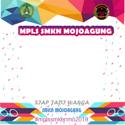 MPLS SMKN MOJOAGUNG 2019