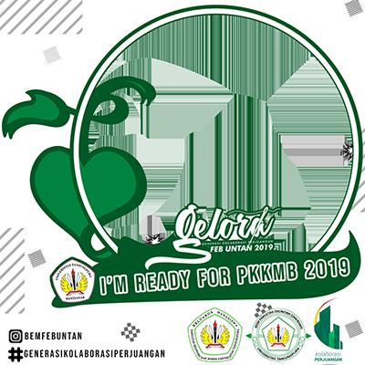 PKKMB FEB UNTAN 2019