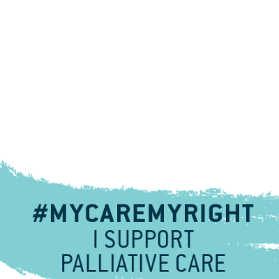 My Care, My Right: WHPCD 19