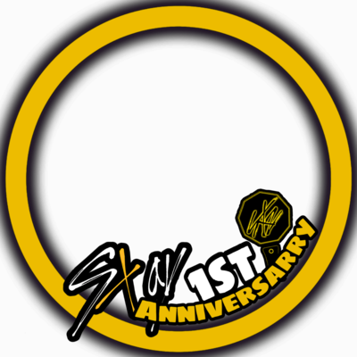 STAY 1st Anniversary