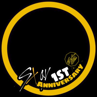 STAY #0801 1st Anniversary