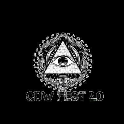 CDW FEST 2.0