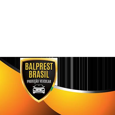 Eu sou Balprest Brasil