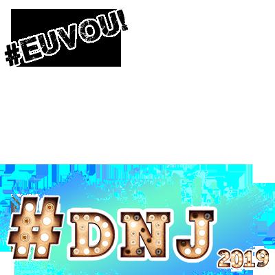 DNJ-2019