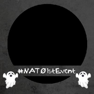 DEATH NATO #NATØ1stEvent