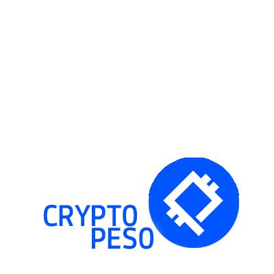 CryptoPeso