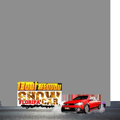 Show Floripa  Car