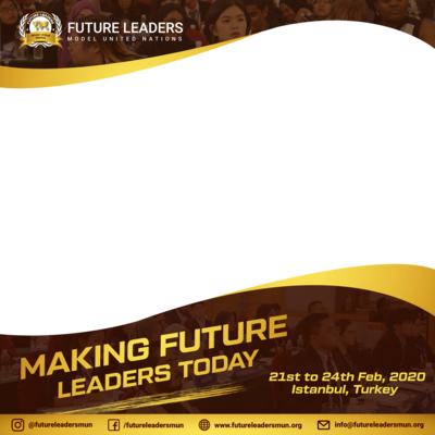 Future Leaders MUN