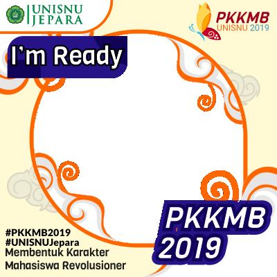 PKKMB 2019 UNISNU