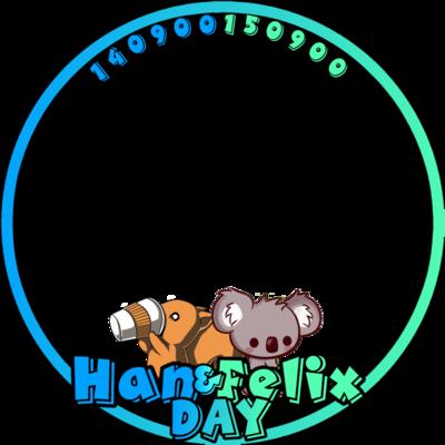 Hanlix Day