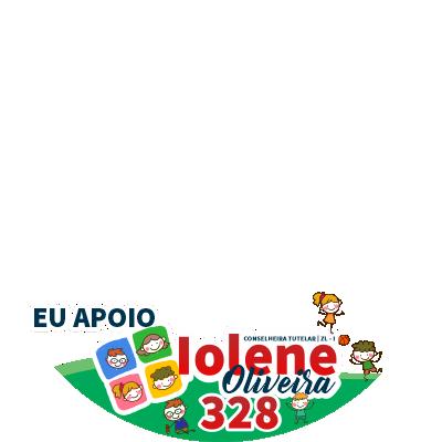 Iolene Oliveira