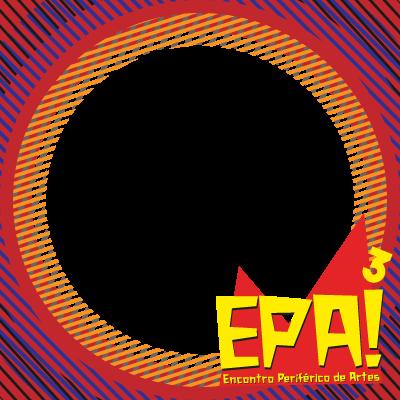 EPA! 2019