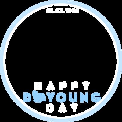 Happy DoyoungDay