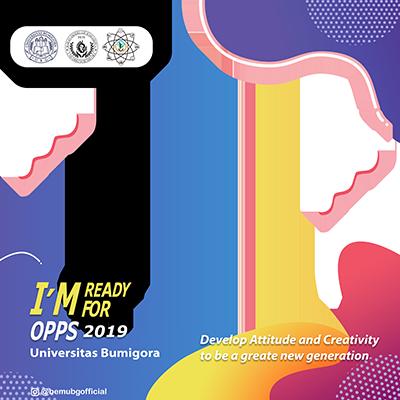 Universitas Bumigora