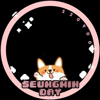 Seungmin Day