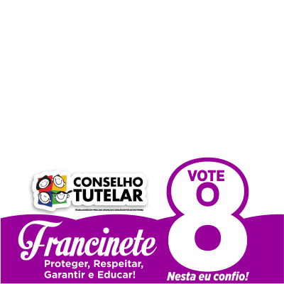 Francinete n. 8
