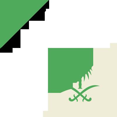 SaudiNationalDay89
