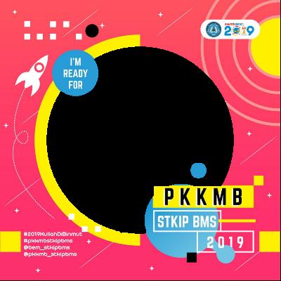PKKMB BMS 2019