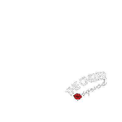 the cnizer squad