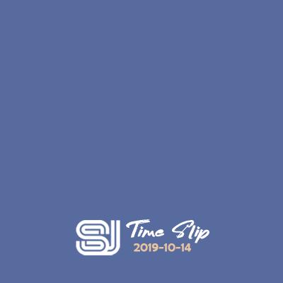 #SJ_Time_Slip