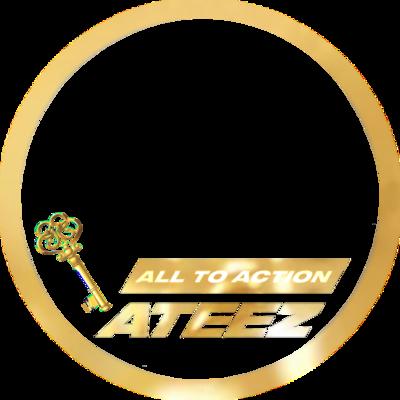 ATEEZ COMEBACK WONDERLAND