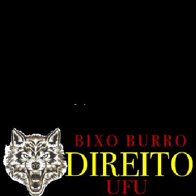 Bixo Direito Ufu