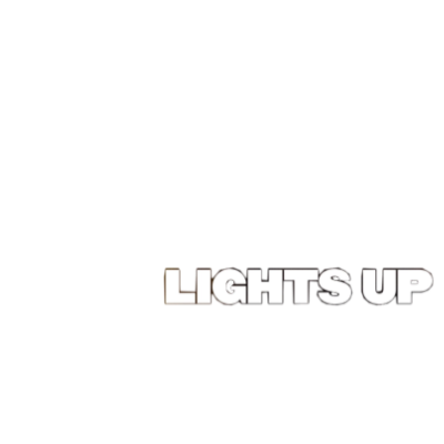Lights Up by Harry Styles