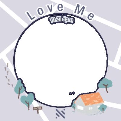 NU'EST Comeback #Love_Me