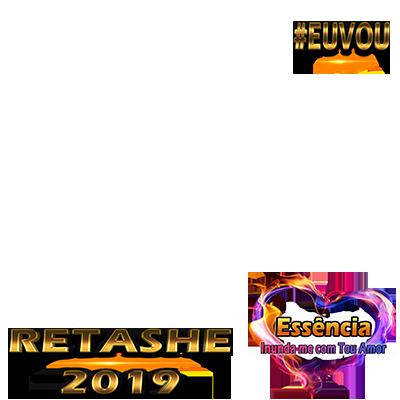 RETASHE 2019