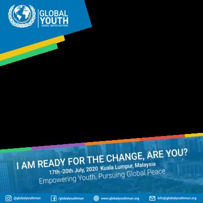 Global Youth MUN