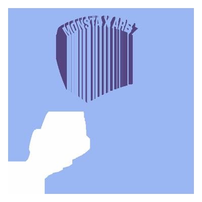 Monsta X are 7