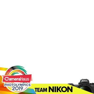 TEAM NIKON - PHOTOLYMPICS
