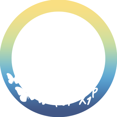 Stand Up For X1