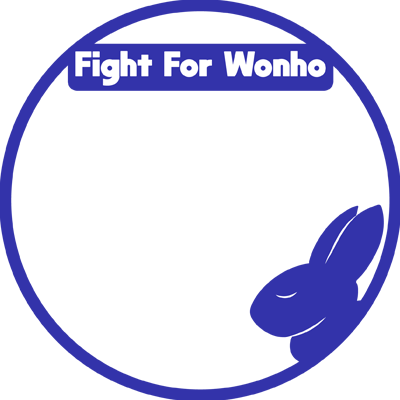 #FightForWonho