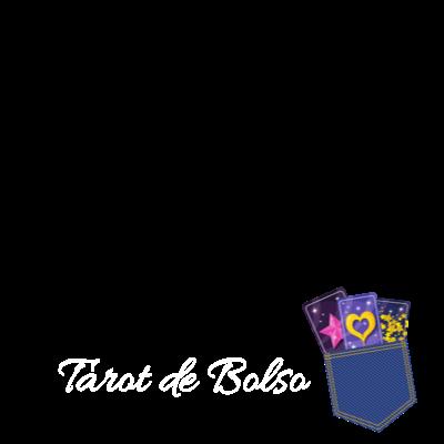 Tarot de Bolso