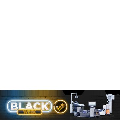 Black Week DS